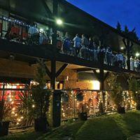 cheam sports club bookings veranda